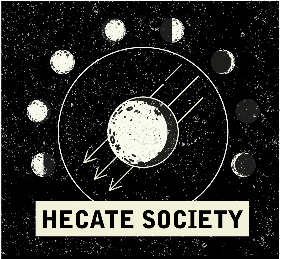 Hecate Society